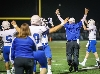 34th Boswell vs Azle Photo