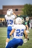 49th Boswell vs Azle Photo