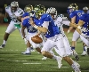 30th Boswell vs Eaton Photo