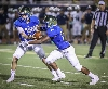 31st Boswell vs Eaton Photo