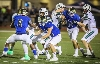 32nd Boswell vs Eaton Photo