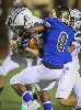 34th Boswell vs Eaton Photo