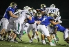 35th Boswell vs Eaton Photo