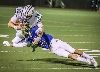 36th Boswell vs Eaton Photo