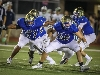 37th Boswell vs Eaton Photo