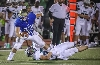 38th Boswell vs Eaton Photo