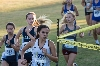 6th District Cross Country Meet Photo