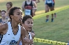 8th District Cross Country Meet Photo