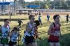 19th District Cross Country Meet Photo