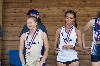 43rd District Cross Country Meet Photo