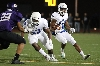 31st Boswell vs Chisholm Trail Photo