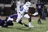 43rd Boswell vs Chisholm Trail Photo