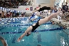 12th District Swim Meet Photo
