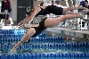 17th District Swim Meet Photo