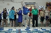 27th District Swim Meet Photo