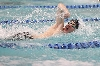 38th District Swim Meet Photo