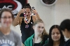 40th District Swim Meet Photo