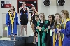 41st District Swim Meet Photo