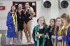42nd District Swim Meet Photo