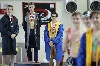45th District Swim Meet Photo