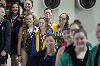 46th District Swim Meet Photo