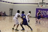 4th Boswell Vs. CTHS Photo