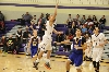 7th Boswell Vs. CTHS Photo