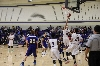 8th Boswell Vs. CTHS Photo