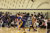 12th Boswell Vs. CTHS Photo