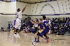 14th Boswell Vs. CTHS Photo