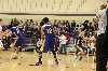 16th Boswell Vs. CTHS Photo