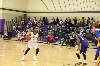 18th Boswell Vs. CTHS Photo