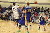 19th Boswell Vs. CTHS Photo