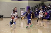 22nd Boswell Vs. CTHS Photo