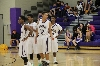 25th Boswell Vs. CTHS Photo