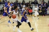 26th Boswell Vs. CTHS Photo