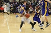 27th Boswell Vs. CTHS Photo
