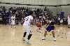 30th Boswell Vs. CTHS Photo