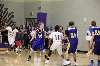 31st Boswell Vs. CTHS Photo
