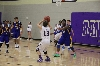 32nd Boswell Vs. CTHS Photo