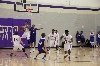 38th Boswell Vs. CTHS Photo