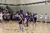 39th Boswell Vs. CTHS Photo