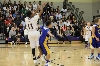 40th Boswell Vs. CTHS Photo