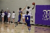 42nd Boswell Vs. CTHS Photo