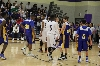 45th Boswell Vs. CTHS Photo