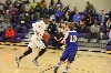 49th Boswell Vs. CTHS Photo
