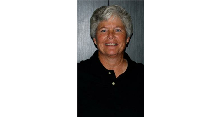 Photo for Leslie Crook To Lead Boswell Tennis In Fall 2017!